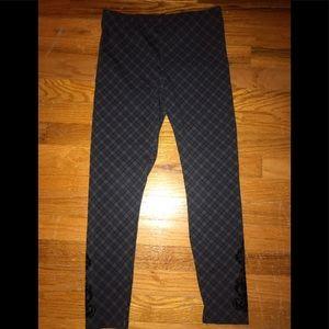 Polo Ralph Lauren girl leggings